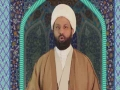 110 Lessons for Life from the teachings of Imam Ali - Lesson 036   English
