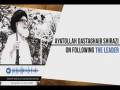 One Leader OR Multiple Leaders? | Martyr Ayatollah Dastaghaib Shirazi | Farsi sub English