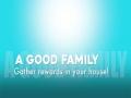 A Good Family | Agha Alireza Panahian | Farsi sub English