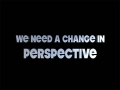 We Need a Change in Perspective | Agha Alireza Panahian | Farsi sub English