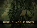 Rise, O\\\' Noble Ones | Arabic sub English