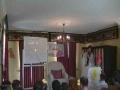 [Lecture 02 Workshop Event 2016] Topic : Fasting,Qadha,Qasr & Kaffarah   Spk : H.I Agha Syed Abbas Ayleya - English