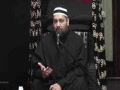 [Majlis] Topic : Importance of Mothers in Islam | Moulana Syed Asad Jafri - English
