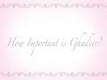 How Important is Ghadeer?   Agha Alireza Panahian   Farsi sub English
