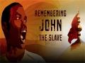 Remembering John the Slave   Imam Sayyid Ali Khamenei   Farsi sub English