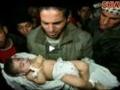 Latmiya - Noha - Crying for Gaza - All Languages