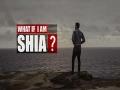 What If I Am Shia?   Shaykh Amin Rastani   English