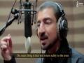 أباذر الحلواجي - وينك يعباس Latmiya - Where are you Ya Abbas - Arabic sub English