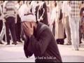 The Morning of Hope - Sobhe Omid - Farsi sub English
