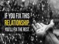 If You Fix This Relationship, You\\\'ll Fix The Rest | Agha Alireza Panahian | Farsi sub English