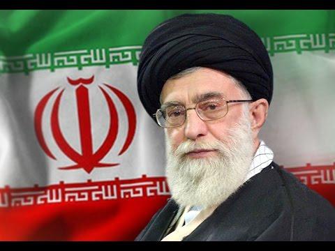 Ayatollah Khamenei: Palestine will be liberated by Palestinian resistance groups - English
