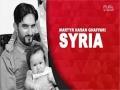 Life after Martyrdom | Martyr Hasan Ghaffari | Farsi sub English