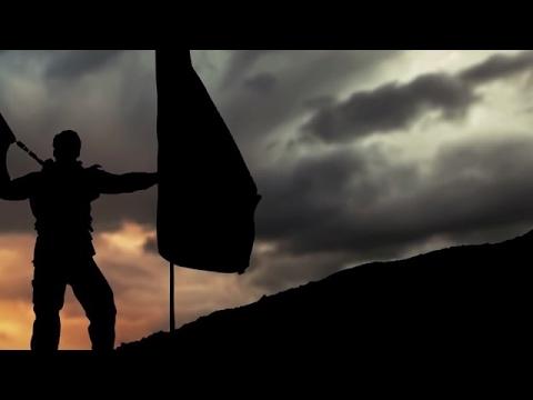 [MUST WATCH] What have WE accomplished?   Shaykh Usama Abdulghani   English