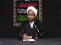 Islam: the Thinking Mans Religion - Baseera Weekly Program w/ Sheikh Usama Abdulghani - English