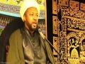 [06] - H.I Sheikh Jafar Muhibuallah - Who are the Shias -  Muharrum 1438 - 2016 - English