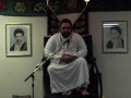 Faith in Allah and Hereafter - Mohammad Ali Baig - English