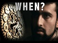 WHEN? WHEN WILL THE IMAM RETURN? | English