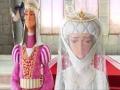 [ENGLISH] Princess of Rome | Full Movie