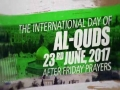 [Quds Day 2017] DRASS KARGIL, India Promo   Silence is not an option   English