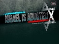 iSRAEL IS ABORTED   Sayyid Abbas Musawi   Arabic sub English