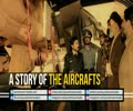 A Story of the Aircrafts | Leader of the Islamic Revolution | Farsi sub English