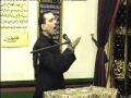 Importance of Prayer Muhammed al Hilli English 4 of 4