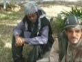 Message from the Graveyard - Bilal al Dawah -English