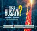 Who is Husayn (A)? | Sayyid Hasan Nasrallah | Arabic sub English