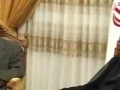 Ahmadinejad the President of the World - Famous Song - Persian sub English