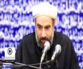 [3] Topic: What was Karbala all about? A mystic interpretation   Sheikh Sekaleshfar   English