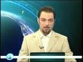 Message of Rehbar, Intelligence Minister and Rafsanjani - English