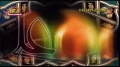 Islamic Song About Imam Ali AS - Persian With English Subtitles