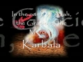 Karbala Song by Benyamin Persian- English Subtitles