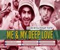 Me & My Deep Love   Golden Revolutionary Poetry   Farsi Sub English