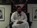 Faith 15 - True Forgiveness - Mohammad Ali Baig - English