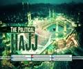 The Political Hajj   Leader of the Islamic Revolution   Farsi Sub English