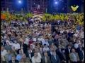 Sayyed Hassan Nasrallah - Speech on the 3rd Year Anniversary of July 2006 War-14Aug09-English