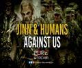 Jinn & Humans Against Us   Imam Sayyid Ali Khamenei   Farsi Sub English