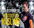 Our Response To Westoxified Muslims   Imam Khomeini (R)   English