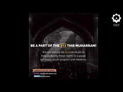 [Majlis 01] Topic: Timeless Truth | Shaykh Usama Abdulghani | Ali Aboukhodr | Aug. 20, 2020 English