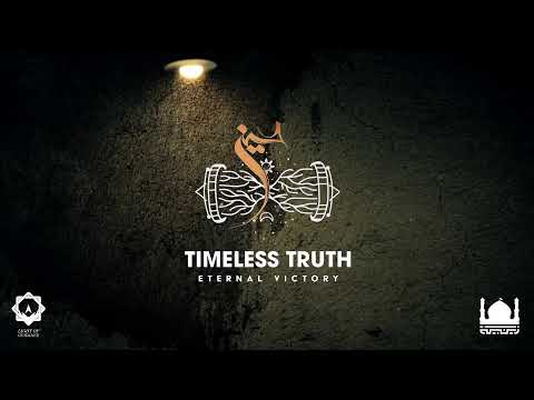 Majlis 8 | Topic: Timeless Truth|Shaykh Usama Abdulghani | Br Ali Aboukhodr | 8/27/20 | English