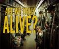 Are We Truly Alive? | Agha Alireza Panahian, Martyr Qasem Soleimani & Imam Khamenei | Farsi Sub English