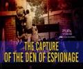 The Capture Of The Den Of Espionage | Imam Khomeini (R) | Farsi Sub English