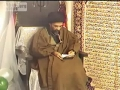 [abbasayleya.org] Birth Anniversary of Imam Hasan (a.s) - 15 Ramadan 09 - English