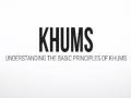[Course] Khums | Session 7 | Shaykh Farrokh Sekaleshfar | English