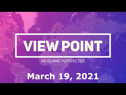 "EP-05 ""Recognize your Enemy"" 