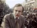 Islamic Revolution in the Making - Jan-Feb 1979 footage - English