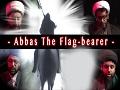 The Tear-jerking True Story of AL-ABBAS the Flag-bearer | KARBALA 2021 | English