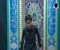 Shaikh Hamza Sodagar | Majlis | part 1 - New York [English]