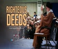 Righteous Deeds   Imam Sayyid Ali Khamenei   Farsi Sub English